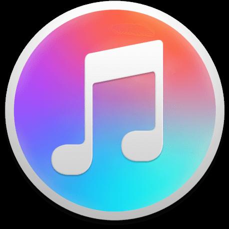 BluesCorp on Apple Music