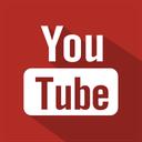 BluesCorp on YouTube
