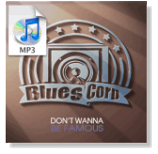 Don't Wanna Be Famous (2013) mp3 download